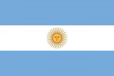 Foto zur Meldung: Schülergruppe aus Argentinien zu Besuch