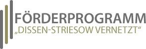 Foto zur Meldung: Wieder kostenfreie Homepage-Erstellung für Dissen-Striesower Institutionen