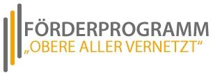 Foto zu Meldung: Wieder kostenfreie Homepage-Erstellung für Institutionen aus der Verbandsgemeinde Obere Aller