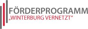 Foto zur Meldung: Kostenfreie Homepage-Erstellung für Winterburger Einrichtungen