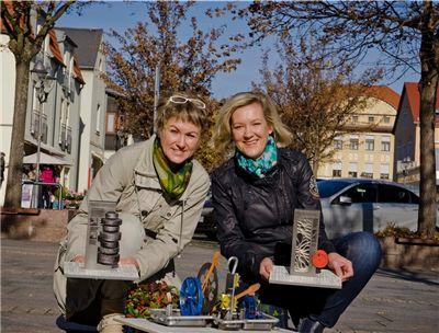 """Foto zur Meldung: Sächsische Zeitung: """"Was macht Heidenau mit dem Preisgeld?"""""""