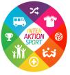 InterAktionSport