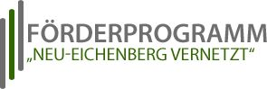Foto zur Meldung: Wieder kostenfreie Homepage-Erstellung für Neu-Eichenberger Institutionen