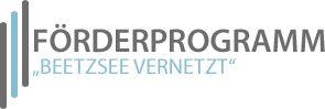 Foto zu Meldung: Wieder kostenfreie Homepage-Erstellung für Beetzseeer Institutionen
