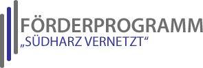 Foto zu Meldung: Wieder kostenfreie Homepage-Erstellung für Südharzer Institutionen
