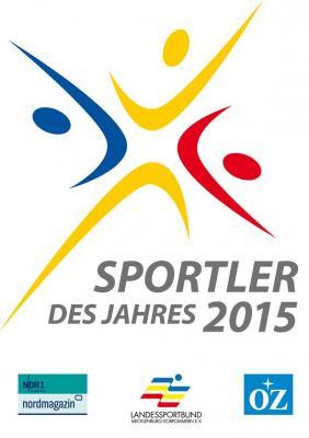 Foto zur Meldung: Wählen Sie die Sportler des Jahres 2015