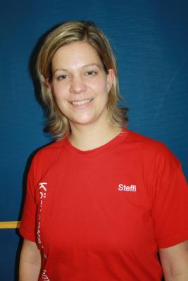 Foto zur Meldung: TuS Elsdorf  freut sich über weitere B-Lizenz Übungsleiterin