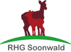 Foto zu Meldung: Bewirtschaftung des Rotwilds im Soonwald durch die Jagd ist nachhaltig