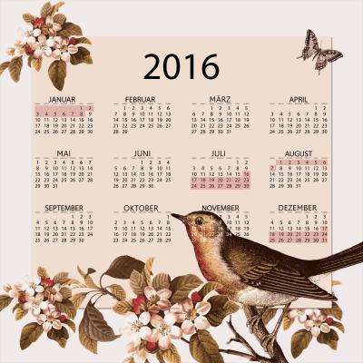 Vorschaubild zur Meldung: Schließzeiten 2016