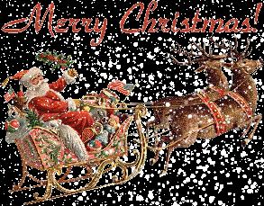 Vorschaubild zur Meldung: Weihnachtsgrußwort