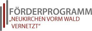 Vorschaubild zur Meldung: Kostenfreie Homepage-Erstellung für Neukirchen vorm Walder Einrichtungen