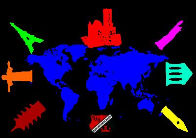 Vorschaubild zur Meldung: Kartenvorverkauf