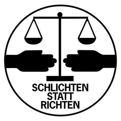 Foto zu Meldung: Öffentliche Ausschreibung: Besetzung der Schiedsstelle Stadt Beelitz