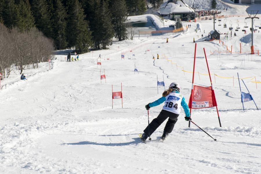 ergebnis skispringen olympia