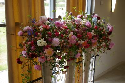 Foto zu Meldung: Vortrag über die Züchtung von Rosen mit Thomas Löffler von Rosen-Tantau