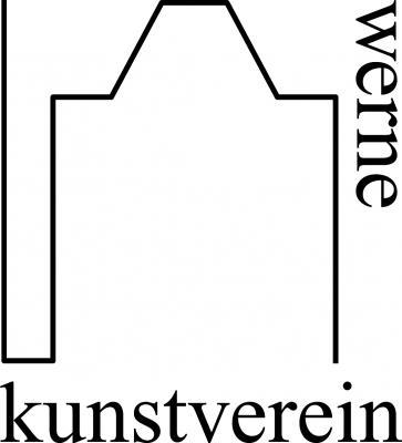 Vorschaubild zur Meldung: Ausblick 2016 auf Aktionen des Kunstvereins Werne e.V.