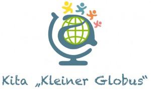 """Foto zu Meldung: Stellenausschreibung Kita """"Kleiner Globus"""""""