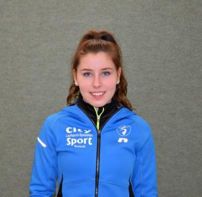 Foto zu Meldung: Sportclub Laage beruft Jugendwartin