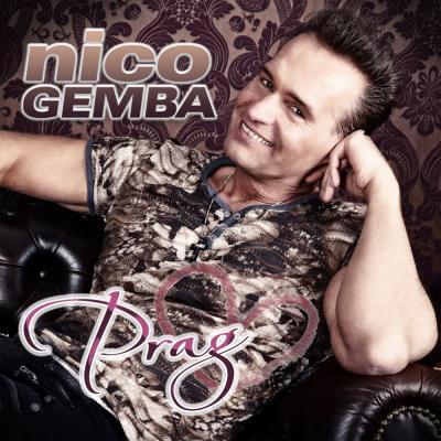Vorschaubild zur Meldung: Nico Gemba - Prag