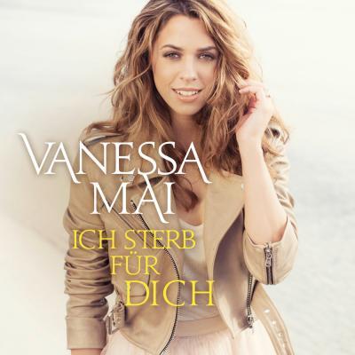 Foto zur Meldung: Vanessa Mai - Ich sterb für Dich