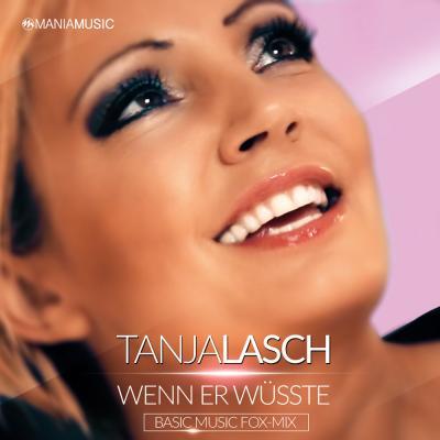 Vorschaubild zur Meldung: Tanja Lasch - Wenn er wüßte