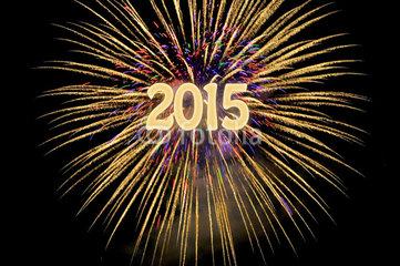 Foto zur Meldung: Neujahrsgrüße