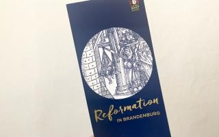 Foto zur Meldung: Themenjahr 2017: Projektideen bei Kulturland Brandenburg anmelden