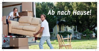 Foto zur Meldung: Grüße aus der Heimat!  Die Westlausitz heißt Rückkehrer herzlich willkommen!