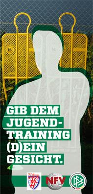 Foto zur Meldung: Trainer-Ausbildung zur C-Lizenz