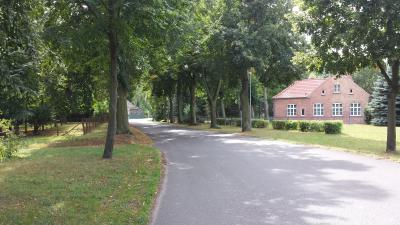 Foto zur Meldung: Europapolitik: EU soll ländliche Gebiete modernisieren und das Stadt-Land-Gefälle beheben