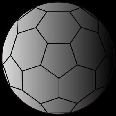 Foto zur Meldung: Achtung Start der Fußball-AG am 19.04.2016 im 4. Block