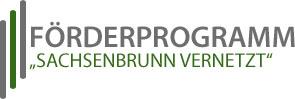 Foto zu Meldung: Kostenfreie Homepage-Erstellung für Sachsenbrunner Einrichtungen