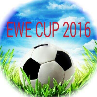 Vorschaubild zur Meldung: E1 Junioren EWE Cup 2016