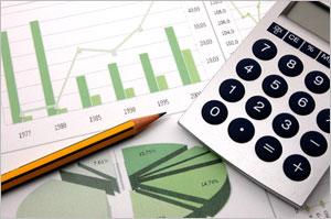 Foto zur Meldung: Haushaltsinformation 2016