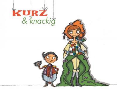 Amateurtheaterverband Niedersachsen e.V - Kurzinfo ...