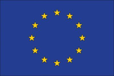 Foto zur Meldung: Europatag 2016