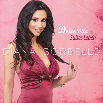 Vorschaubild zur Meldung: Diana Sorbello Dolce Vita - Süsses Leben