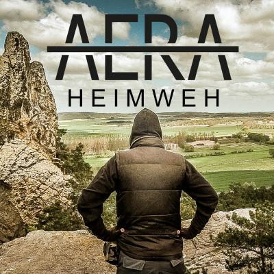 Foto zur Meldung: AERA - Heimweh