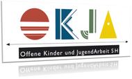 Vorschaubild zur Meldung: OKJA - Woche der Offenen Kinder- und Jugendarbeit