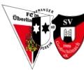 Foto zur Meldung: Knappe Niederlage beim FC Überlingen II zum Saisonabschluss