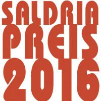 Foto zur Meldung: Entscheidung über die Verleihung der Saldriapreise ist gefallen