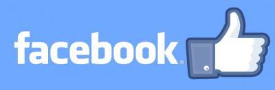 Vorschaubild zur Meldung: AWO Nienburg jetzt auch auf Facebook