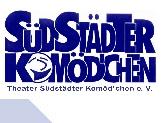 Vorschaubild zur Meldung: Fundus : Verkaufsangebot Bühnenwände vom Theater Südstädter Komöd'chen