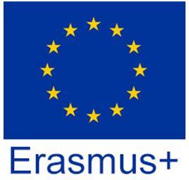 Foto zur Meldung: Ab September 2016 großes EU Projekt an der IGS