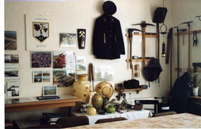 Foto zur Meldung: 20 Jahre Heimatverein Hörlitz