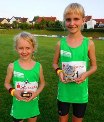 Foto zur Meldung: Geiersberglauf 2016
