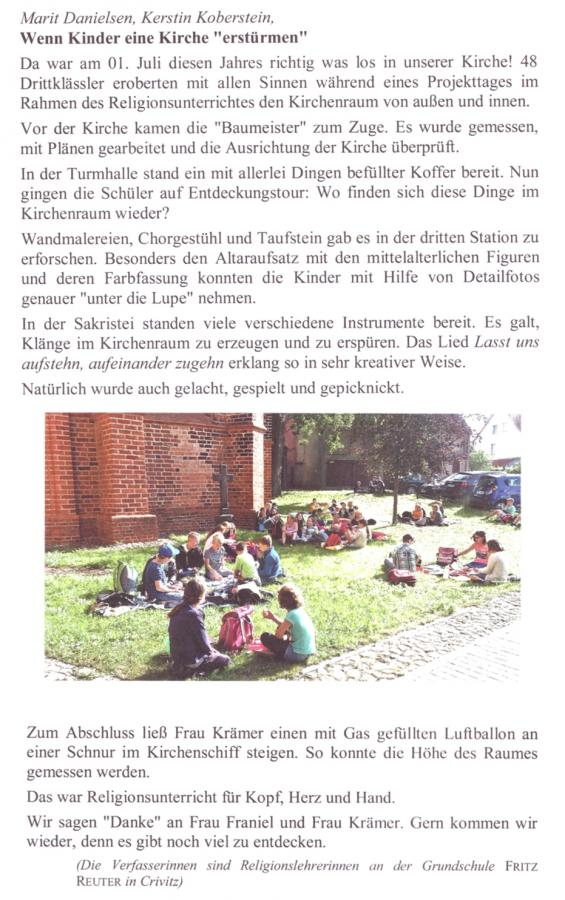 Berühmt Eine Rahmen Kirche Ideen - Rahmen Ideen - markjohnsonshow.info