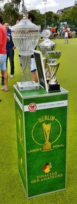 Freizeit Pokal 2016