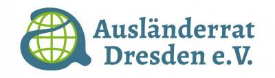 Foto zu Meldung: Der Ausländerrat Dresden e.V. sucht ab sofort eine Assistenz der Geschäftsführung für ca. 25 Wochenstunden.
