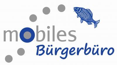 Foto zur Meldung: Änderung der Sprechzeiten beim Mobilen Bürgerbüro Nauen